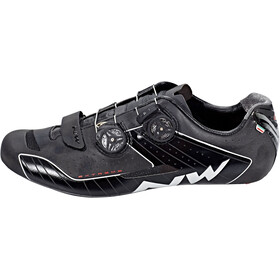 Northwave Extreme - Chaussures Homme - noir